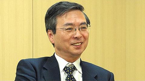 Jaquette de Genyo Takeda, vétéran de chez Nintendo, prend sa retraite