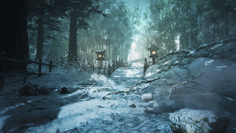 Nioh - Le Dragon du Nord, un premier DLC incisif ?