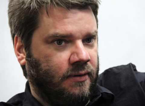 L'ambassadeur de la VR et co-scénariste d'Half-Life et Portal quitte Valve