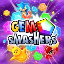 Gem Smashers