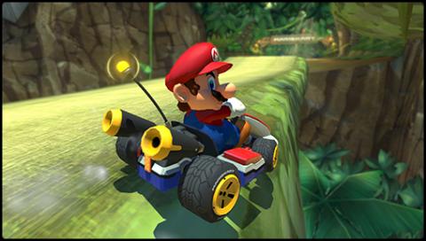 Quelles différences entre les karts, les quads et les motos ?