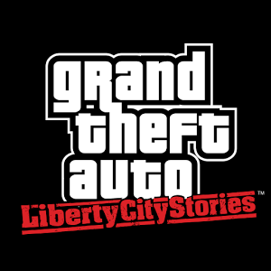 Grand Theft Auto : Liberty City Stories sur Vita