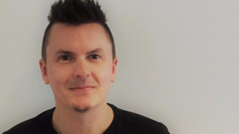 Jaquette de Craig Sullivan (Need for Speed) rejoint Amazon Game Studios