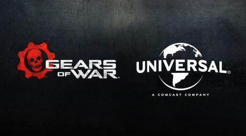 Le film Gears of War trouve son scénariste