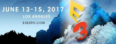 E3 2017 : Toutes les infos sur les conférences