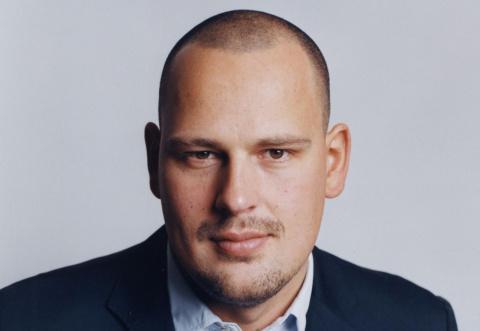Christophe Hartmann quitte sa fonction de président de 2K Games