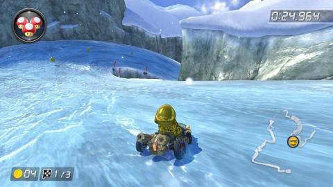 Vos jeux et niveaux où il fait froid préférés - Page 3 1493979700-3246-capture-d-ecran