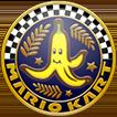 Tous les circuits de Mario Kart 8 Deluxe : raccourcis et astuces