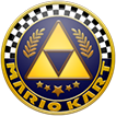 Mario Kart 8 Deluxe : raccourcis et astuces, notre guide des circuits