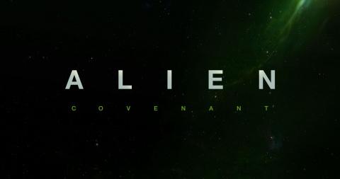 Jaquette de Alien : Covenant, l'avis de la Rédaction