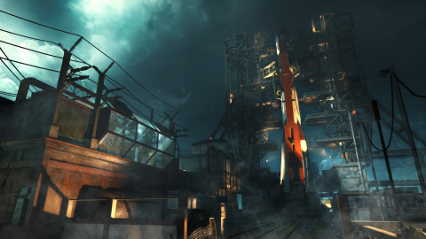 [MàJ] CoD Black Ops 3 : Zombies Chronicles disponible le 16 mai sur PS4