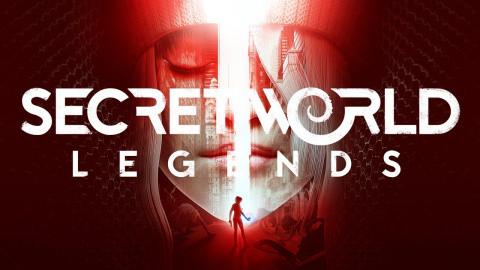 Jaquette de Secret World Legends : La refonte expliquée par les développeurs