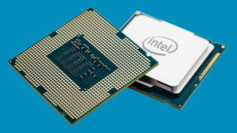 Radeon RX Vega 56 et 64 : Un point (rapide) sur notre protocole de test