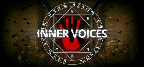 Inner Voices sur PC