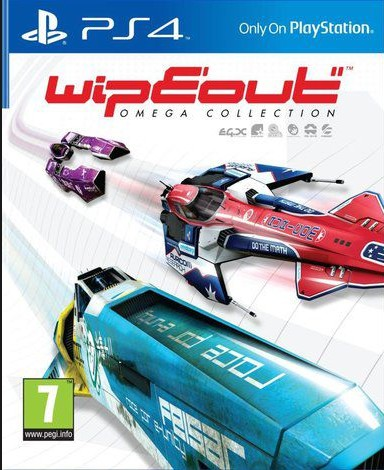 Wipeout Omega Collection  1494423984-3576-jaquette-avant