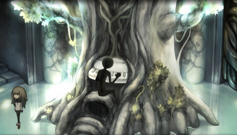 Deemo : The Last Recital arrive avant la fin du mois sur PS Vita
