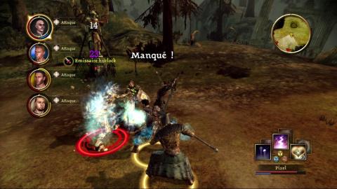EA Access : Medal of Honor Airborne et Dragon Age : Origins disponibles