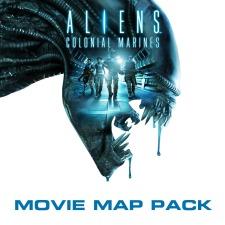 Aliens : Colonial Marines - Pack de cartes du film