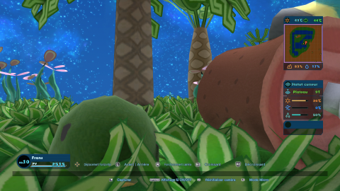 Birthdays the Beginning : Un God Game qui manque de profondeur et d'ambition