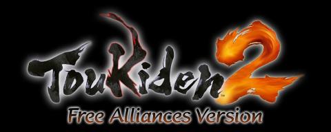 Toukiden 2 : Free Alliances Version sur Vita