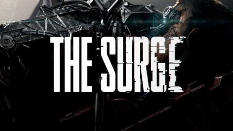 Jaquette de The Surge : 3 minutes pour convaincre