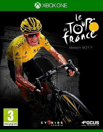 Tour de France 2017 sur ONE