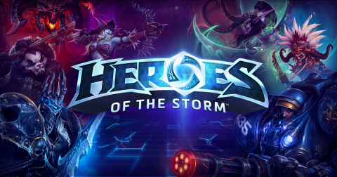 Heroes Of The Storm 2.0 - Qu'en pense la team Millenium ?
