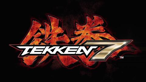 Jaquette de Tekken 7 : et pour quelques personnages de plus...