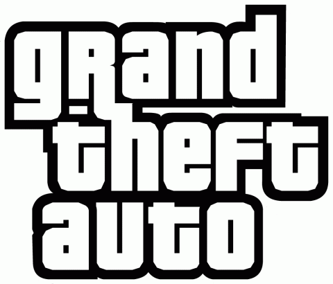 Grand Theft Auto VI sur PS4