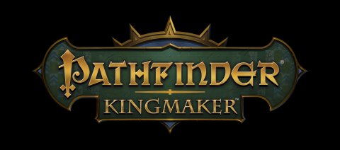 Pathfinder : Kingmaker sur PC