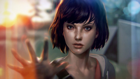 Life is Strange : DONTNOD confirme la suite