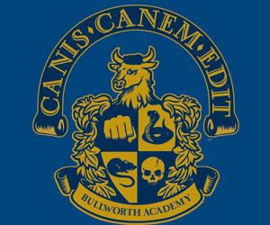 Canis Canem Edit sur PS4