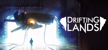 Drifting Lands sur PC