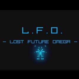 L.F.O. – Lost Future Omega