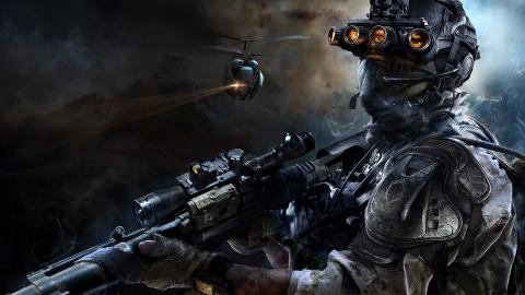Jaquette de Sniper Ghost Warrior 3 : campagne principale, quêtes annexes... notre soluce du jeu et de son DLC