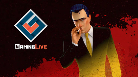 "Reservoir Dogs : Bloody Days - De la ""co-op solo"" sur un air de Hotline Miami"