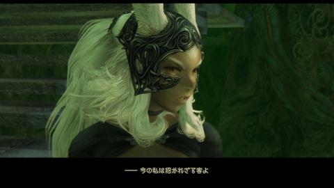 Final Fantasy XII : The Zodiac Age nous présente de nouvelles images