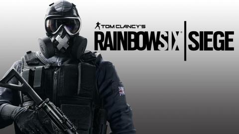 Jaquette de Rainbow Six Siege : L'opération Health détaillée