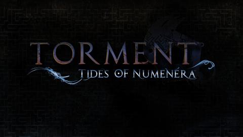 Torment : Tides of Numenera dévoile le contenu de sa mise à jour