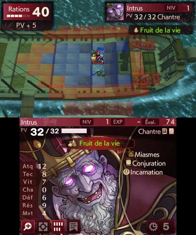 Raid pirate 3