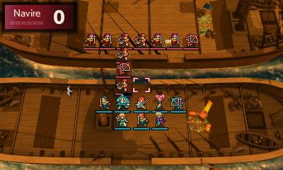 Raid pirate 4
