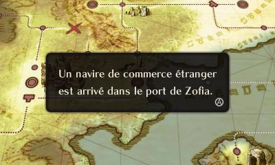 Chapitre 6 - Le post-game