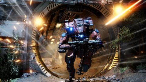 PlayStation Plus : les jeux gratuits de décembre 2019