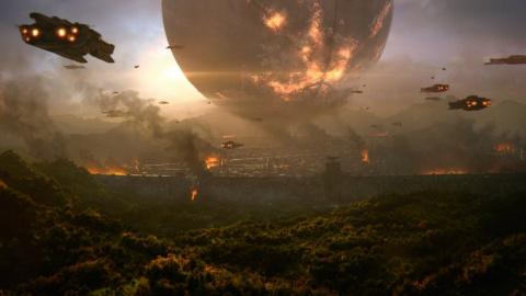 Jaquette de Destiny 2 : À la découverte des mondes avec les développeurs