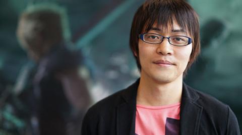 Final Fantasy VII Remake, nouveau directeur, nouvelles équipes
