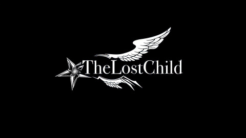 The Lost Child sur Vita
