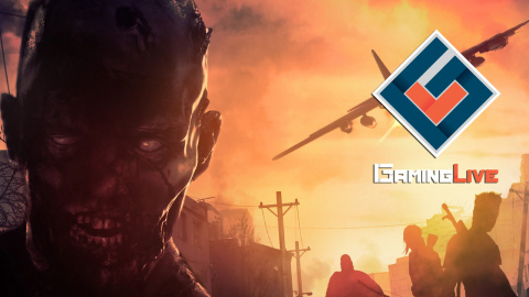 Jaquette de Zombie Gunship Survival : Un passe-temps post-apocalyptique