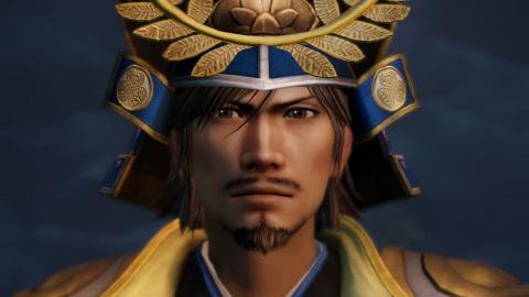 Samurai Warriors : Spirit of Sanada - Le Musô par excellence... prisonnier des traditions