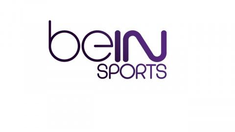 Jaquette de PS3 et Xbox 360 : l'application beIN Sports bientôt fermée