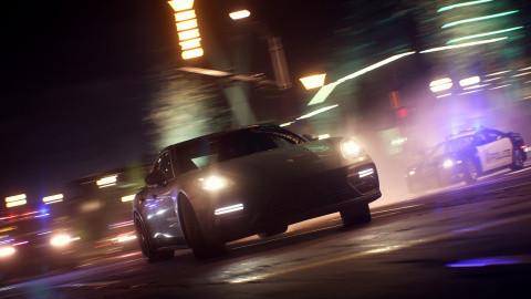 """PlayStation Plus - Les jeux PS4 """"gratuits"""" du mois d'octobre 2020"""
